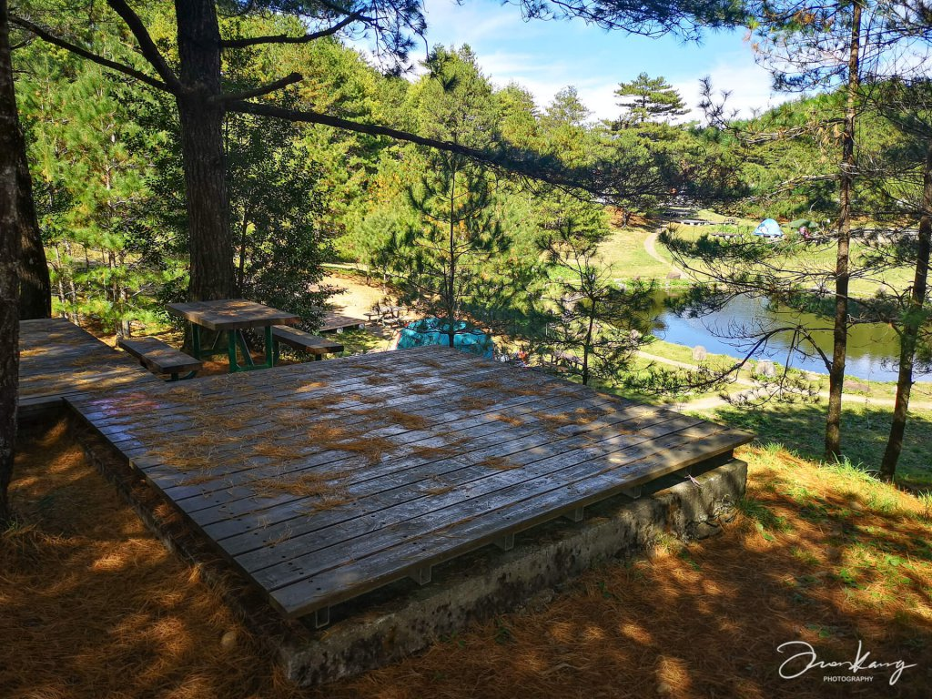 福壽山露營 台北婚禮攝影 婚禮紀錄攝影師